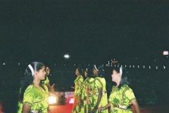 BOTR India Praise Dancers