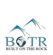 BOTR - Built On The Rock International